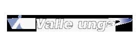 aci_vallelunga_slidercopia