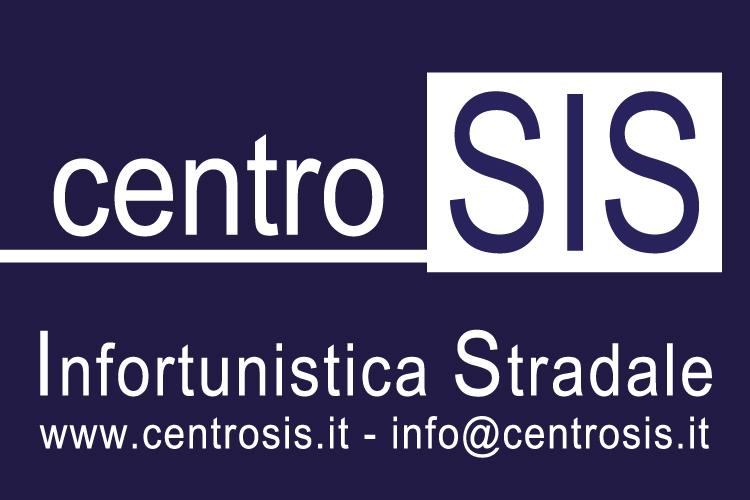 logocentrosisweb