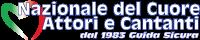 logonazionale2017-200x40 (2)